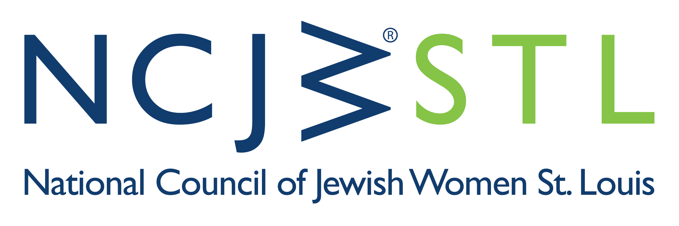 National Council of Jewish Women St. Louis